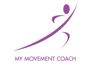 My Movement Coach